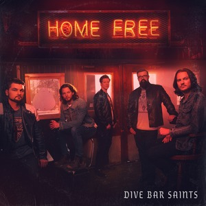 Home Free Tickets, Tour Dates 2019 & Concerts – Songkick