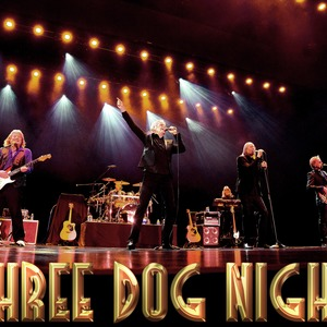 Three Dog Night Tickets, Tour Dates 2019 & Concerts – Songkick
