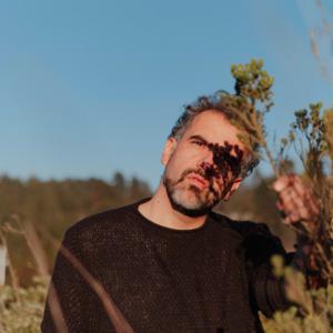 Fernando Milagros Quilpué Tickets Trotamundos Terraza 21