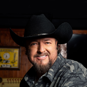 Magnificent Colt Ford Tickets Tour Dates 2019 Concerts Songkick Download Free Architecture Designs Rallybritishbridgeorg