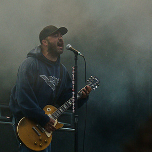 staind tour dates concerts tickets songkick