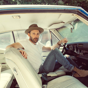 Mat Kearney Near You Tour Dates Amp Concerts 2019 Amp 2020