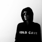 Cold Cave at Beachland Ballroom and Tavern (02 Oct 17)