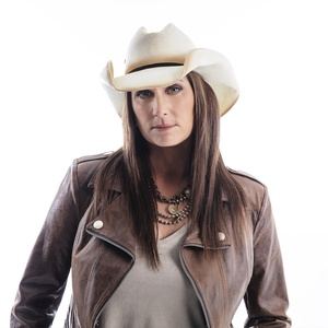Terri Clark Tickets, Tour Dates 2019 & Concerts – Songkick