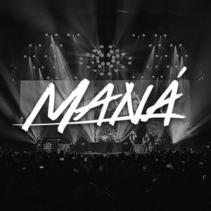 Mana Us Tour Dates