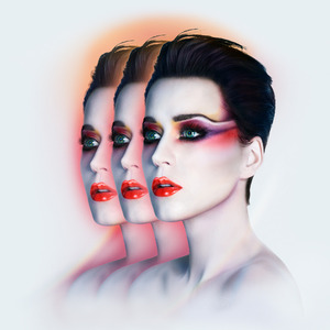 Katy perry tour dates concerts tickets songkick katy perry m4hsunfo