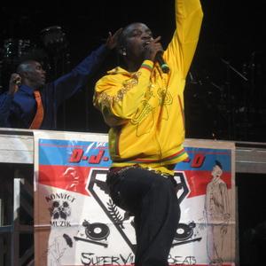 Akon Tickets, Tour Dates 2019 & Concerts – Songkick