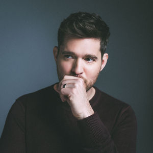 michael bublé orlando tickets amway center 16 feb 2019 songkick