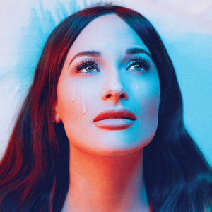 Kacey Musgraves Live