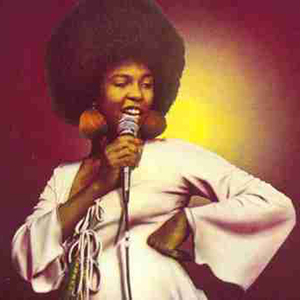Betty Wright - From Pain To Joy