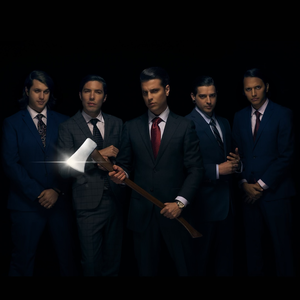 Ice Nine Kills Tickets, Tour Dates 2019 & Concerts – Songkick