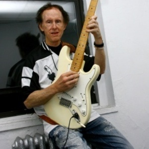 Robby Krieger live  sc 1 st  Songkick & Robby Krieger and Robby Krieger of the Doors Westbury Tickets The ...