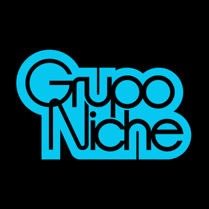 Grupo Niche Tickets, Tour Dates 2019 & Concerts – Songkick