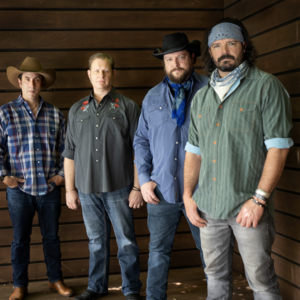 Reckless Kelly January 2019 Calendar Reckless Kelly Tickets, Tour Dates 2019 & Concerts – Songkick