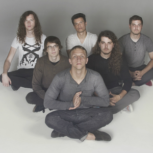 The Contortionist Tickets, Tour Dates & Concerts 2020 & 2019