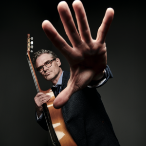 Jesse Cook Scottsdale Tickets, Virginia G  Piper Theater