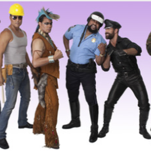 Village People Tickets, Tour Dates 2019 & Concerts – Songkick