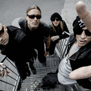 Dregen Backyard Babies backyard babies and dregen kristinehamn tickets, mastmagasinet, 14