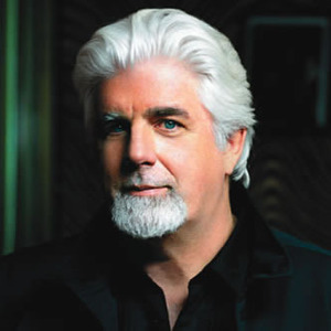 Michael Mcdonald Ip Casino Resort Spa March
