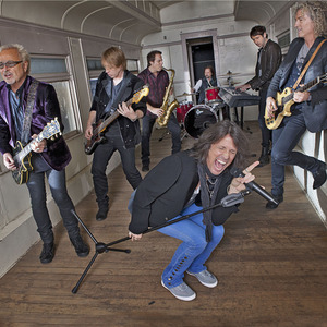 Foreigner Tour 2020.Foreigner Tickets Tour Dates Concerts 2020 2019 Songkick