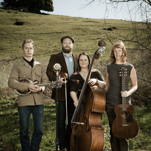 Foghorn Stringband Tour Dates, Concerts & Tickets – Songkick