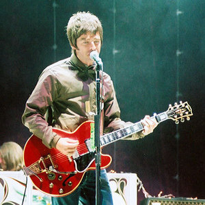 noel gallagher 2018 tour dates Noel Gallagher Tour Dates, Concerts & Tickets – Songkick noel gallagher 2018 tour dates