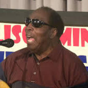 Clarence Carter Tickets Tour Dates Concerts 2021 2020 Songkick