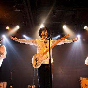 technicolor fabrics tickets tour dates 2019 concerts songkick