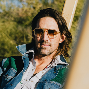 Jake owen tickets tour dates 2018 concerts songkick jake owen m4hsunfo
