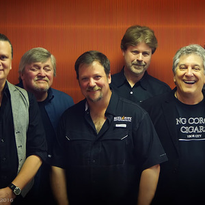 Fort Lauderdale Calendar February 2020 Atlanta Rhythm Section Fort Lauderdale Tickets, Liberty of the