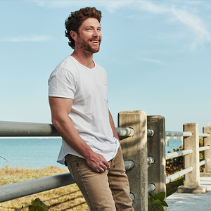 Chris Lane Tickets Tour Dates Concerts 2021 2020 Songkick
