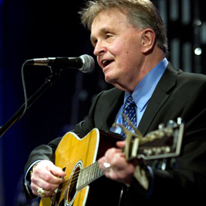 Bill Anderson Tickets Tour Dates 2019 Amp Concerts Songkick