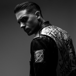 G-Eazy Tickets, Tour Dates 2019 & Concerts – Songkick