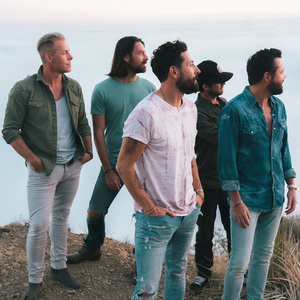Old Dominion Tickets, Tour Dates 2019 & Concerts – Songkick