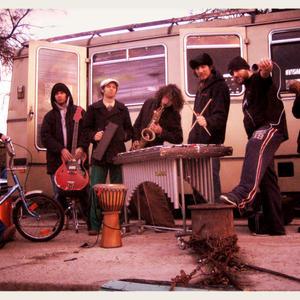 The Poets Of Rhythm Tour