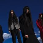 The Twilight Sad Tickets Tour Dates 2018 Amp Concerts