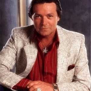 Mickey Gilley Tour Dates