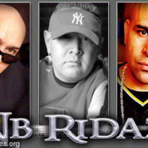 NB Ridaz Tickets, Tour Dates 2019 & Concerts – Songkick