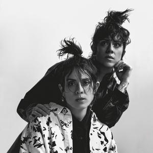 Tegan And Sara Wiki Salary Married Wedding Spouse Family