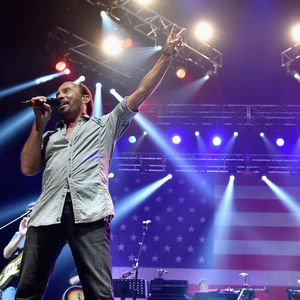 Lee Greenwood Tickets Tour Dates 2019 Concerts Songkick