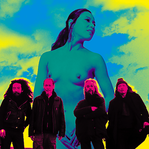 Acid Mothers Temple Tickets, T...