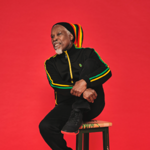 Billy Ocean Tickets Tour Dates 2019 Concerts Songkick