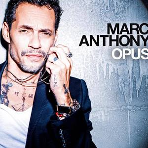 Marc Anthony Tickets Tour Dates Concerts 2022 2021 Songkick