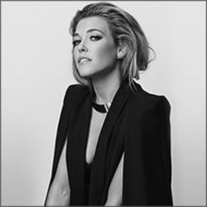 Rachel Platten Tour Dates, Concerts & Tickets – Songkick