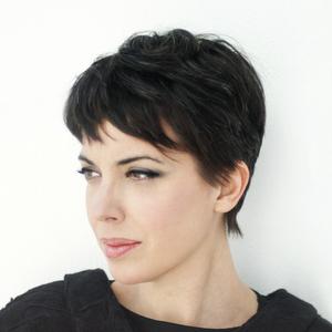 Teresa Lissabon dating
