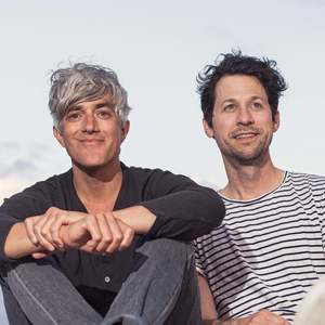cd858983b We Are Scientists Tickets, Tour Dates 2019 & Concerts – Songkick
