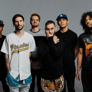 Issues tickets tour dates 2019 concerts songkick issues m4hsunfo