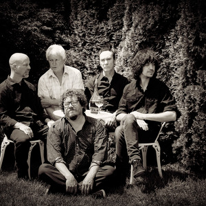 Guided By Voices Tickets, Tour Dates 2019 & Concerts – Songkick