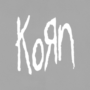 Korn Tickets, Tour Dates 2019 & Concerts – Songkick