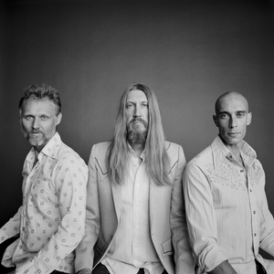ca77581653686 The Wood Brothers Tickets